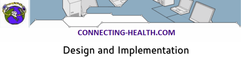 CONNECTING-HEALTH.COM